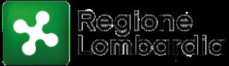 convenzione ASL lombardia