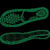 plantari ortopedici milano